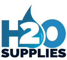 H2O Supplies/