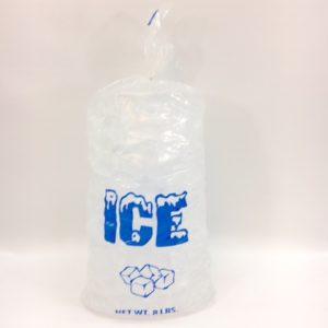 8-ice