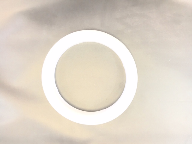crock-ring