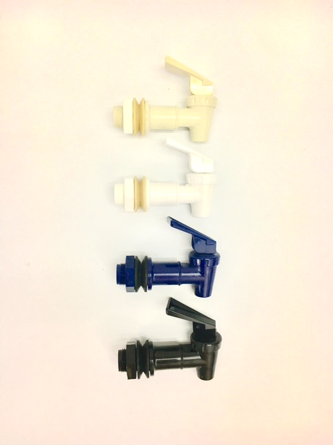 crock-valves