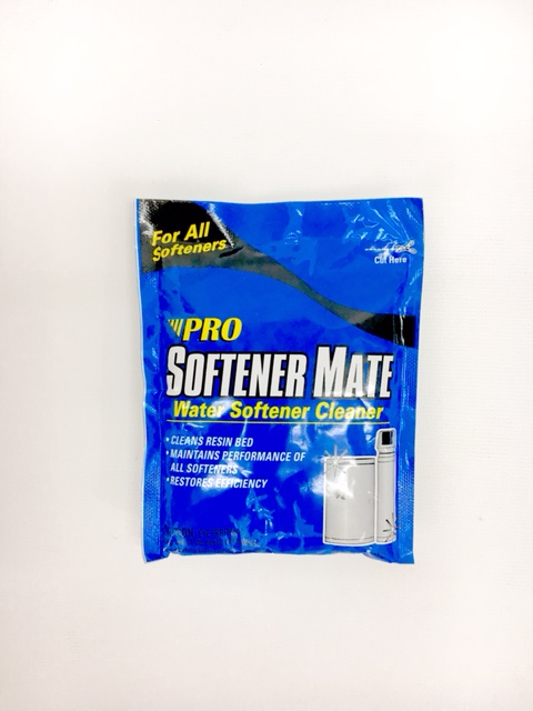 softener-mate