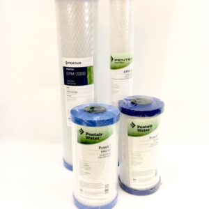 carbon-filters