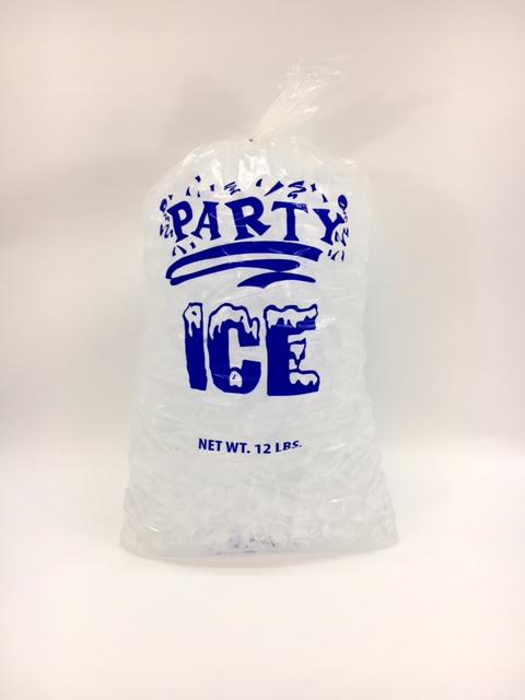 12-ice