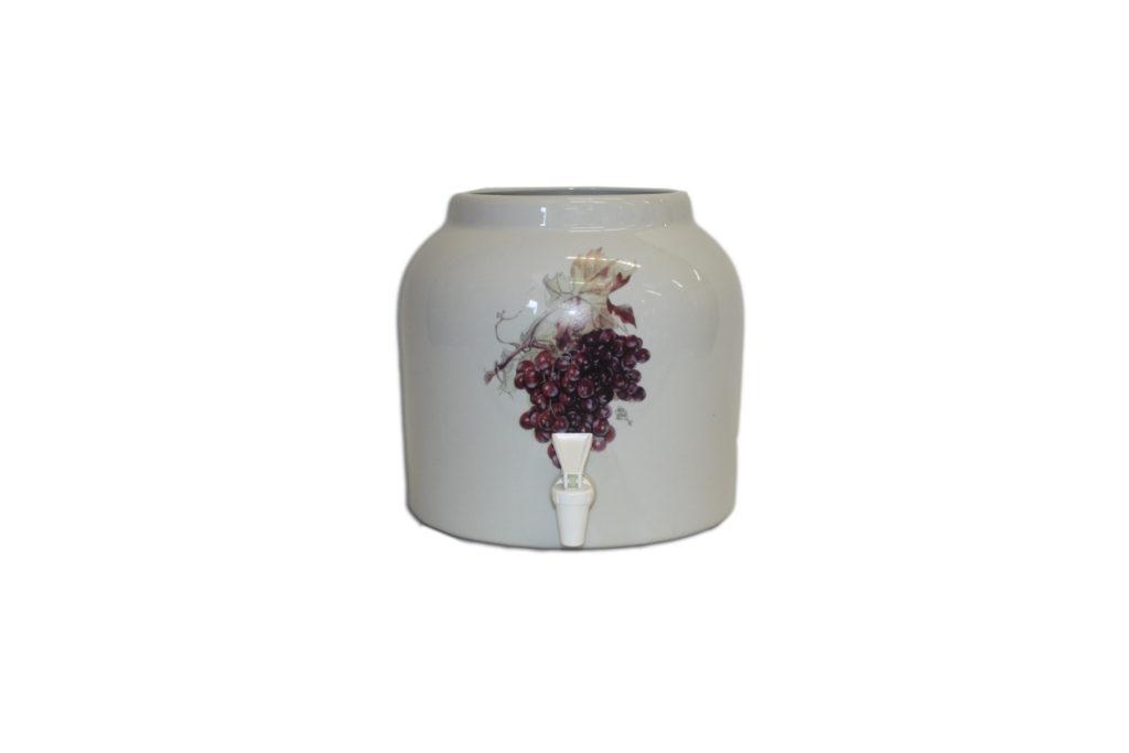 D433 Grape Cluster
