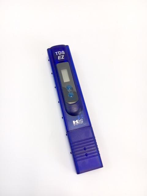 tds-meter