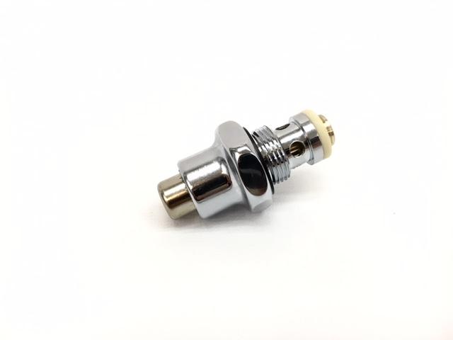 ts-repair-cartridge